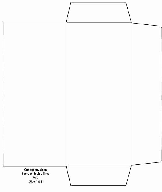 Blank Candy Bar Wrapper Template Kids Pinterest