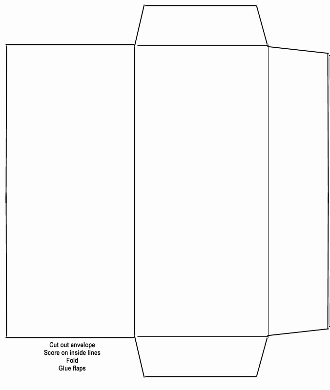 Blank Candy Bar Wrapper Template Kids