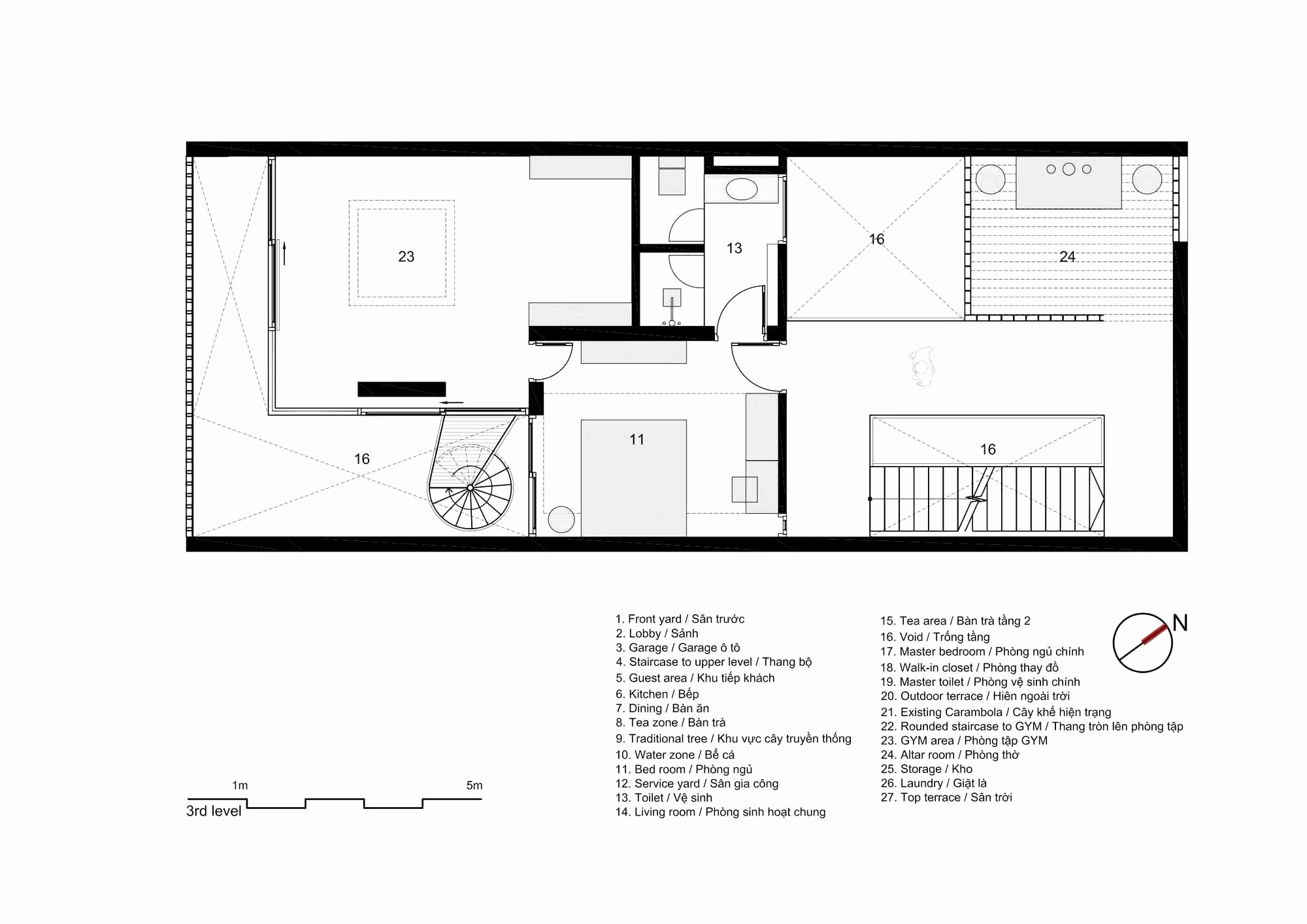 Blank Floor Plan Templates Awesome House Plans for Bhk 3
