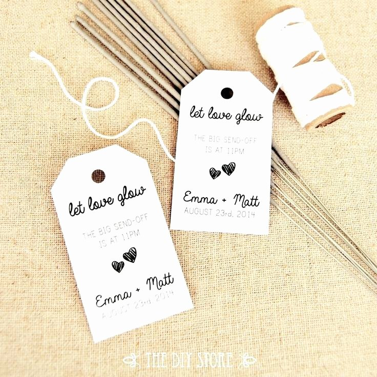 Blank Gift Tag Template and Editable Price Templates Favor