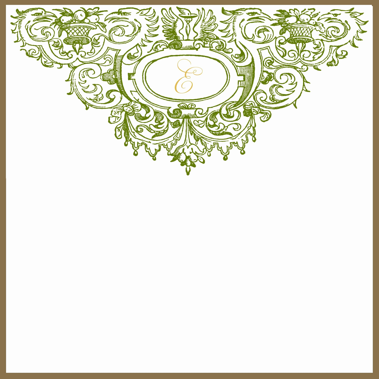 Blank Invitation Templates Free for Word Wedding