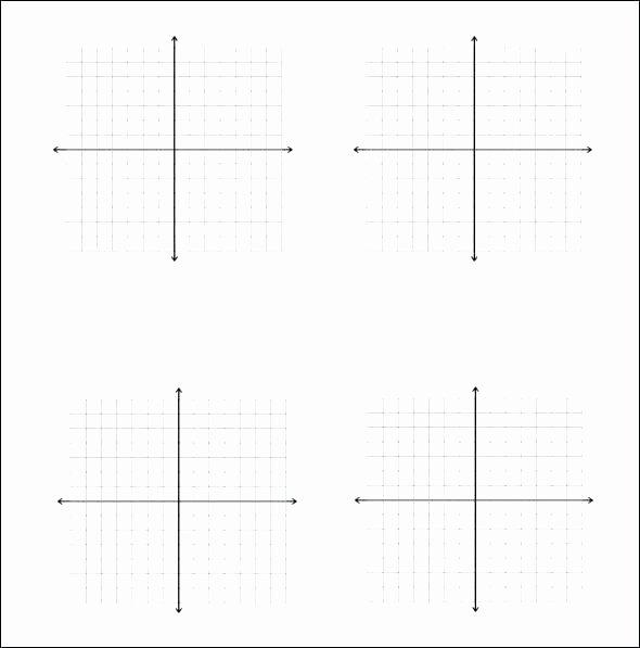 Blank Line Graph Template 7 8 Plot – Onemonthnovelfo