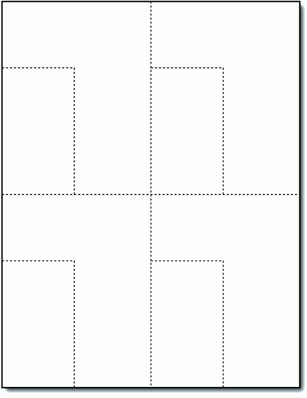 blank playing card template by tablet desktop original size back to printable templates photoshop