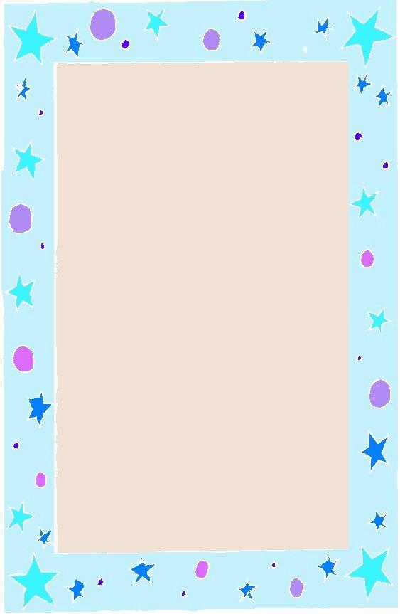 Blank Printable Invitation – orderecigsjuicefo