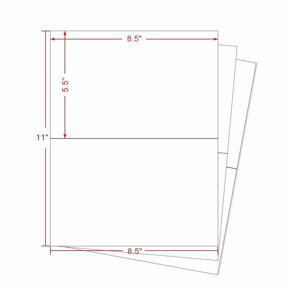 Blank Printable Shipping Labels Bing Images