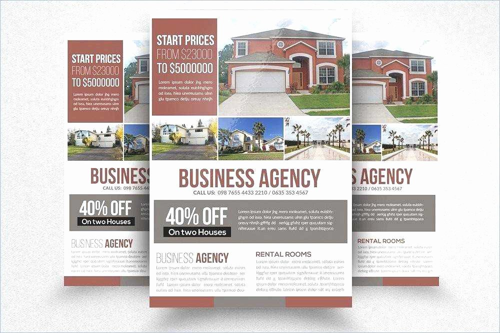 Blank Tri Fold Brochure Template Free Travel Powerpoint