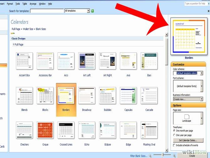 Blog Archives Machinedagor