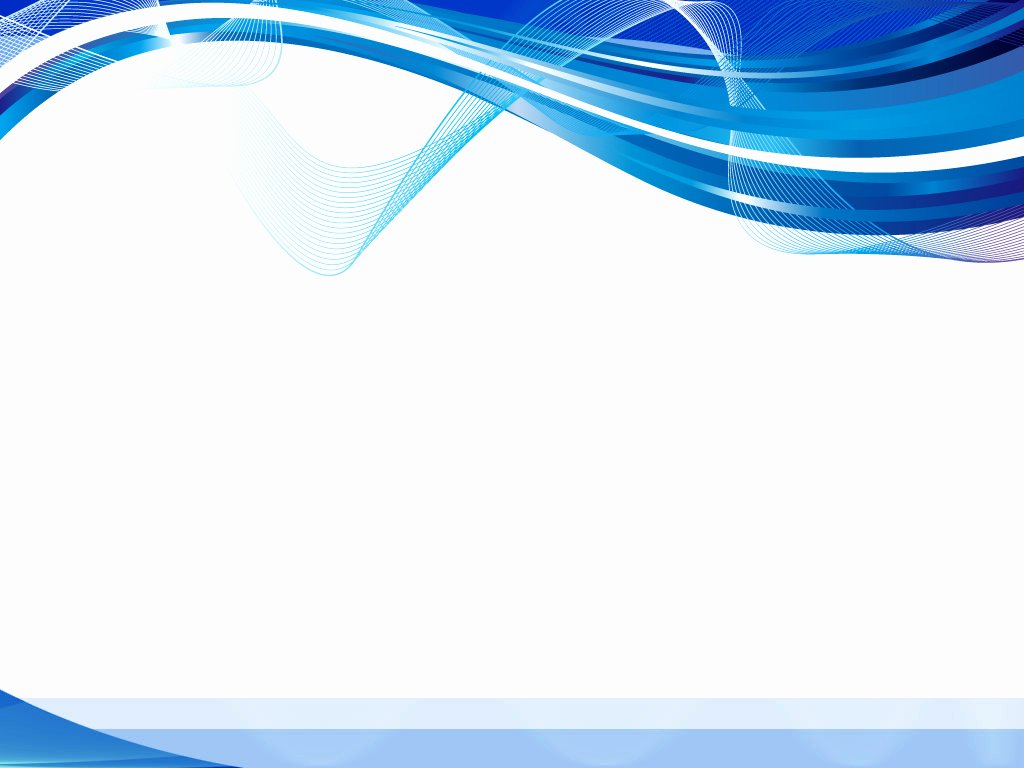 Blue Powerpoint Templates
