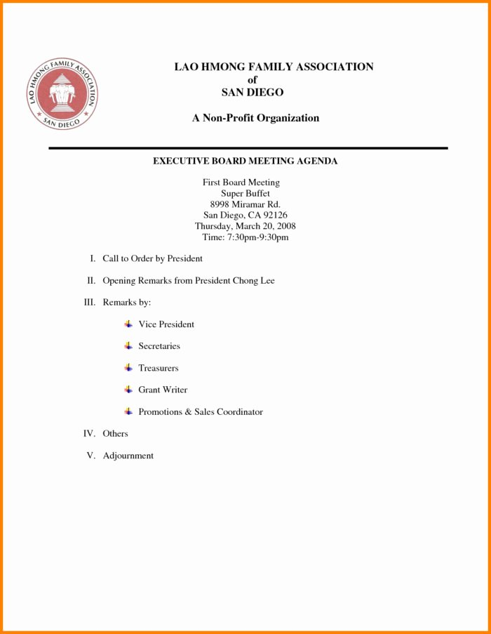 Board Meeting Agenda Template Uk Templates Resume Examples V0a25pngr4