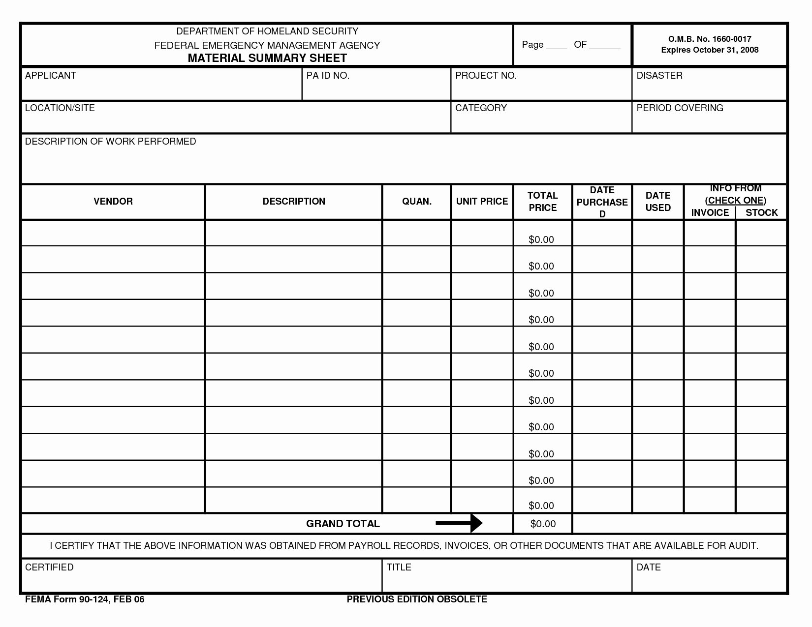 Body Shop Invoice Template Invoice Template Ideas