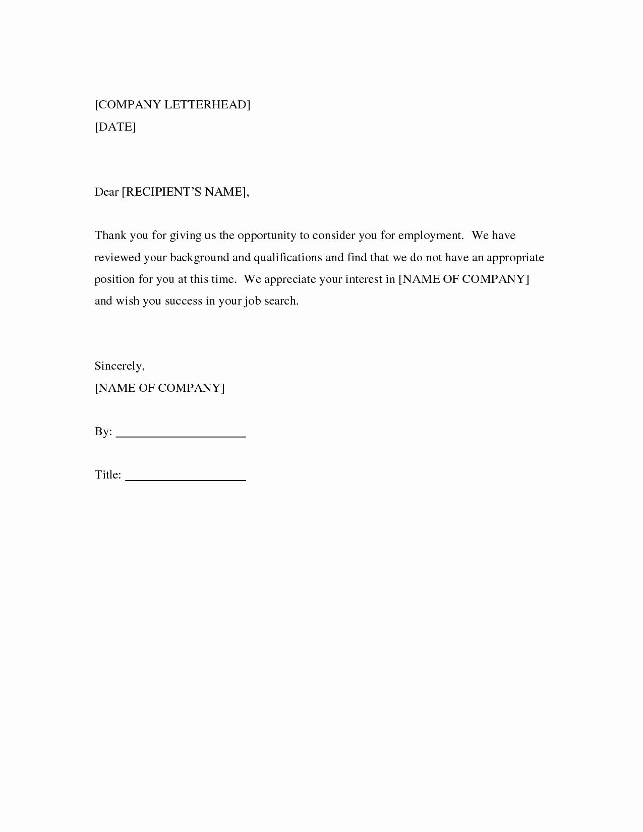 Bonus Letter Template Portablegasgrillweber