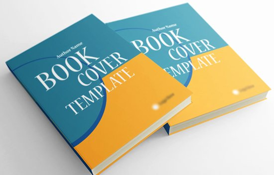 Book Design Gallery Category Page 2 Designtos