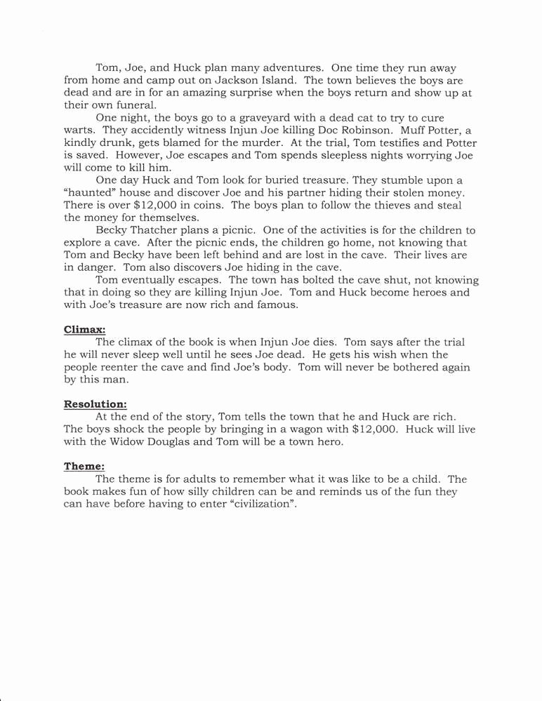 Book Report Template 6th Grade Proofreadingx Web Fc2