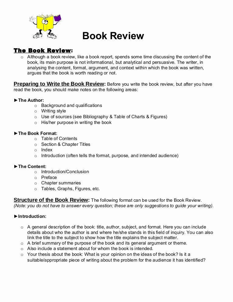 Book Review Fire Pool by David E Owen Book Review Template