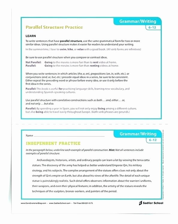 Book Structure Template Press Release Structure Template