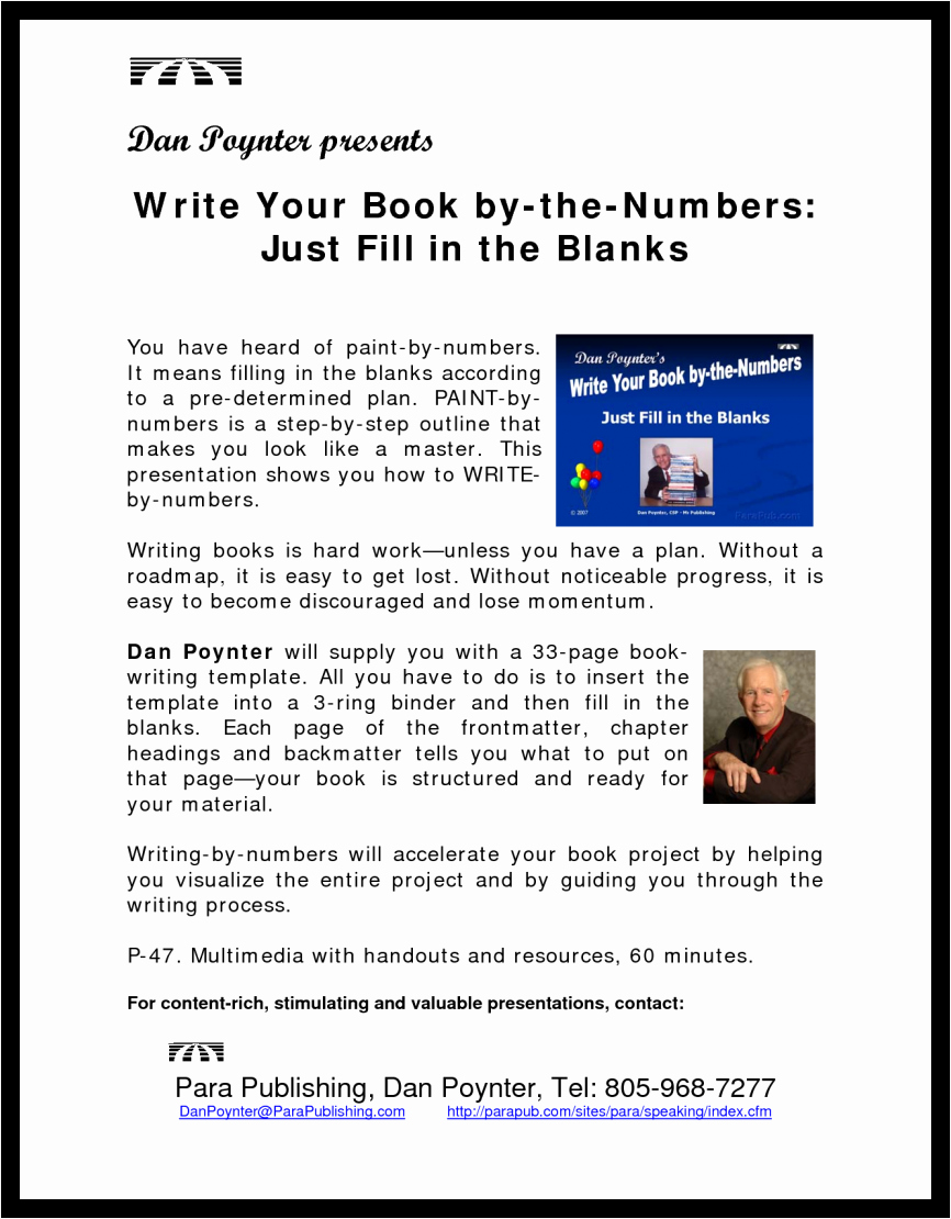 Book Template Microsoft Word Mughals