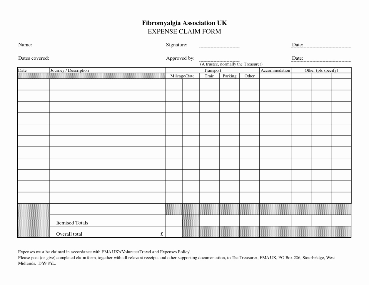 Bookkeeping Spreadsheet Using Microsoft Excel Accounting
