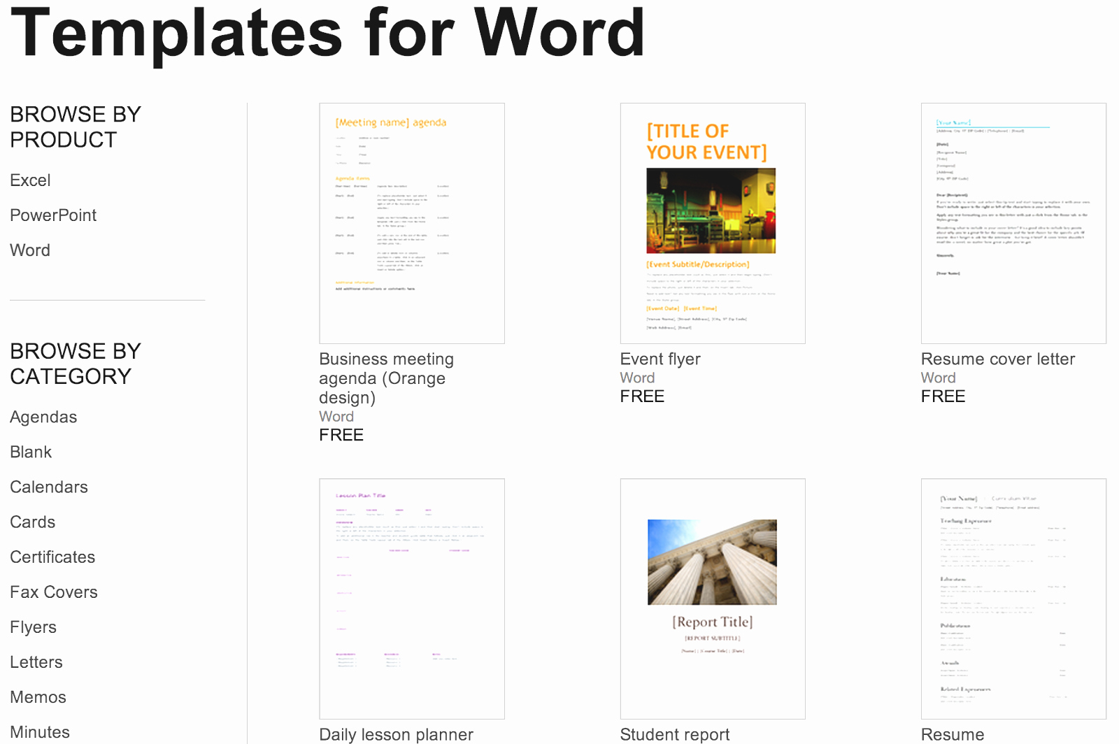 Booklet Template Microsoft Word Mughals