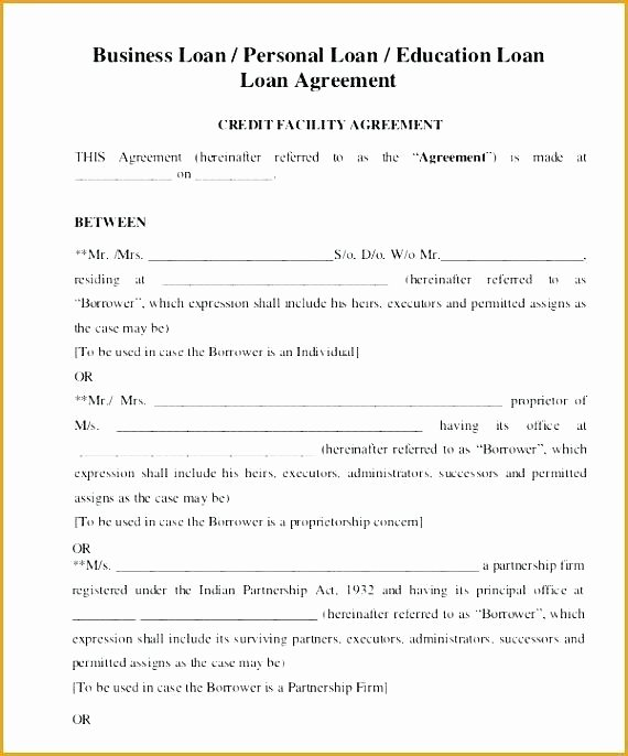 bridge loan agreement template simple loan agreement template money lending contract free borrow money contract example lending agreement free bridge loan agreement template