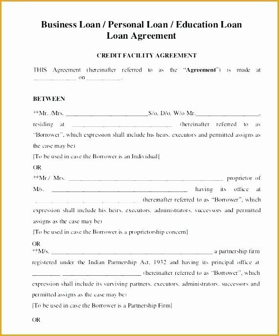bridge loan agreement template simple loan agreement template money lending contract free borrow money contract example lending agreement free bridge loan agreement template