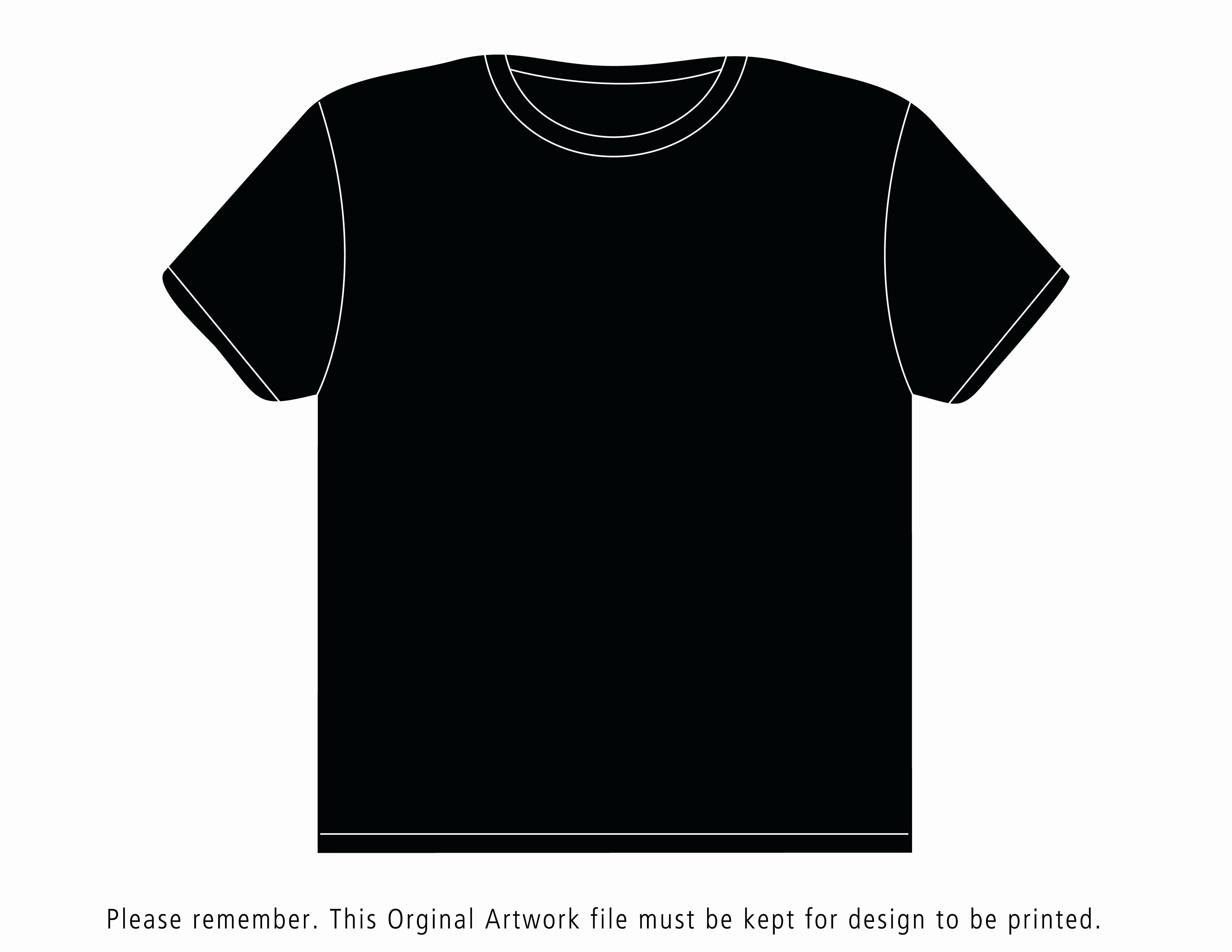 Brigham Woolridge Download White T Shirt Clip