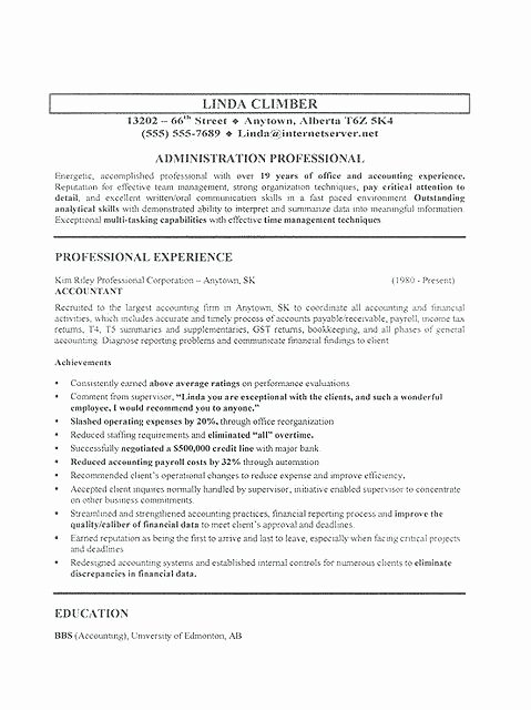 brilliant ideas of military resume builder 2017 resume builder military military to civilian resume air force resume