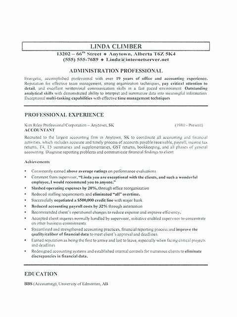 Brilliant Ideas Military Resume Builder 2017 Resume