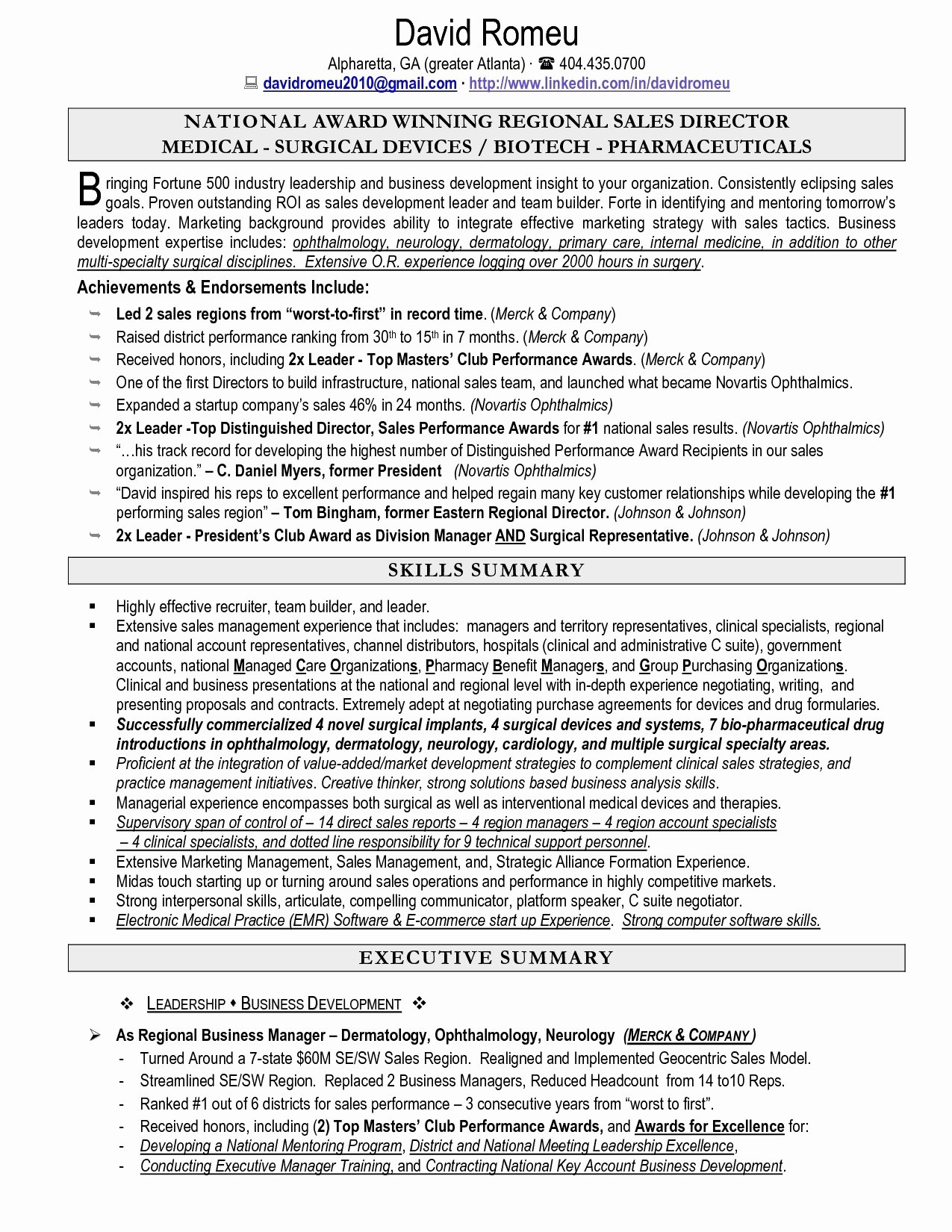 Brilliant Ideas Nicu Nurse Resume Rn Resume Samples