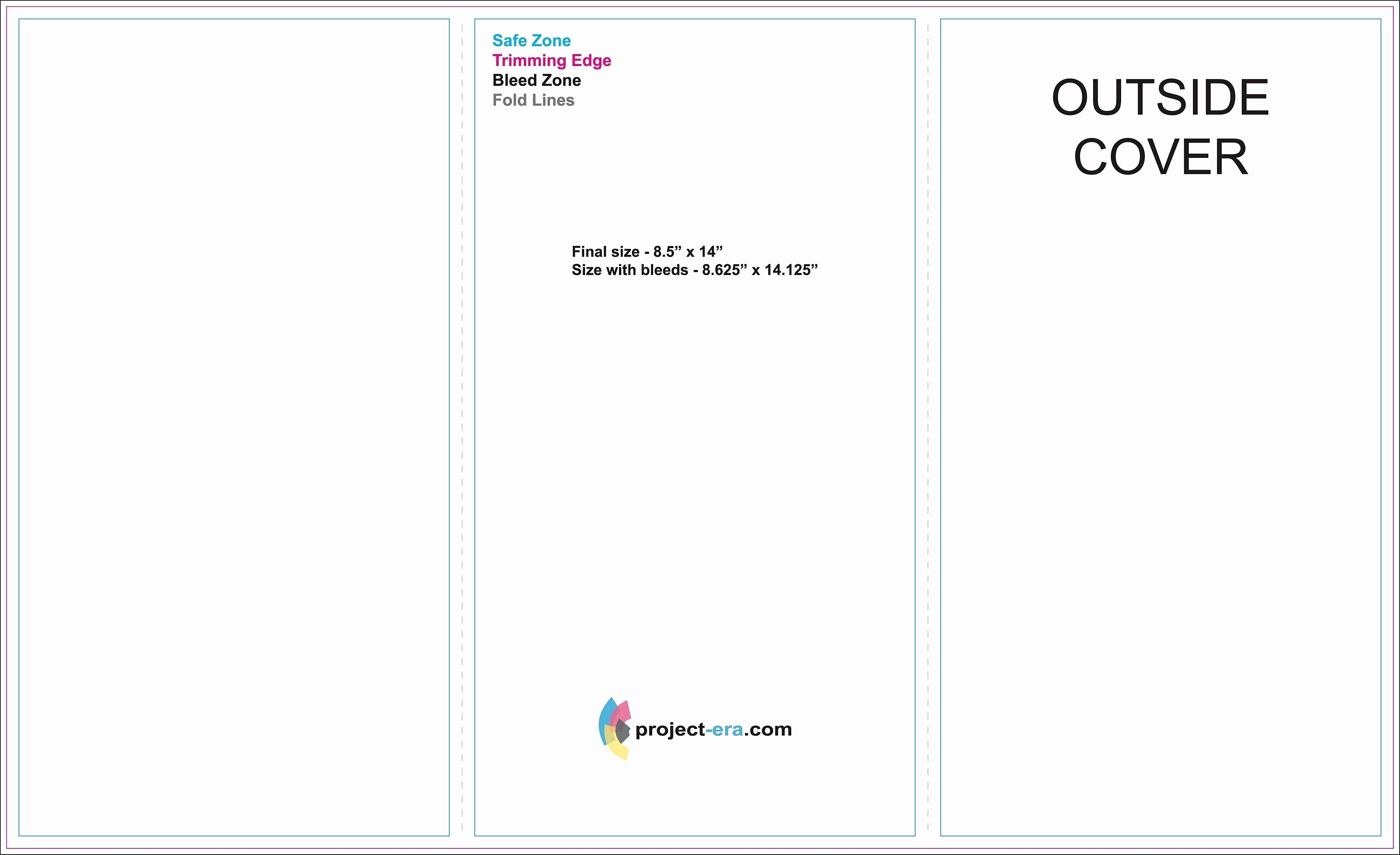 Brochure Templates for Google Docs Easychessfo