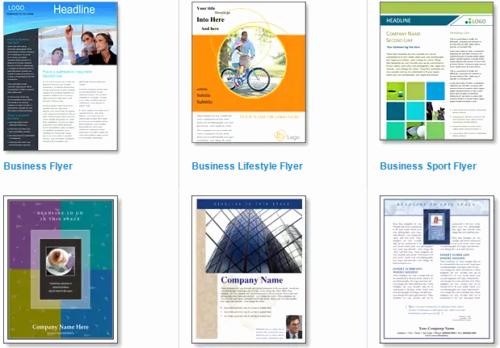 Brochure Templates Google Docs – Inhoxa Templates