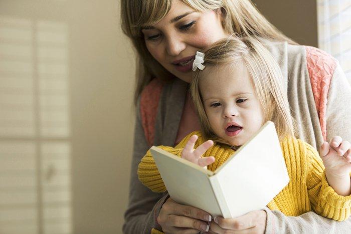Bsc Hons Nursing Learning Disabilities