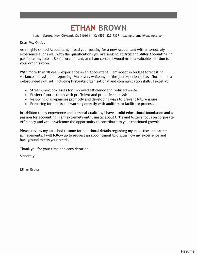 Bud Director Cover Letter Sarahepps