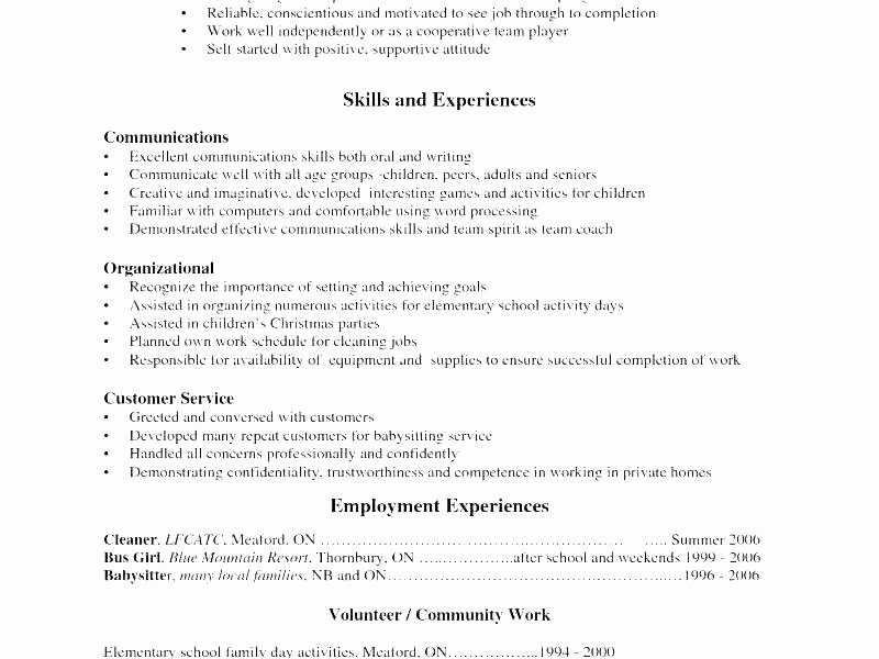 Build Resume Free Download Make A Resume for Free Help