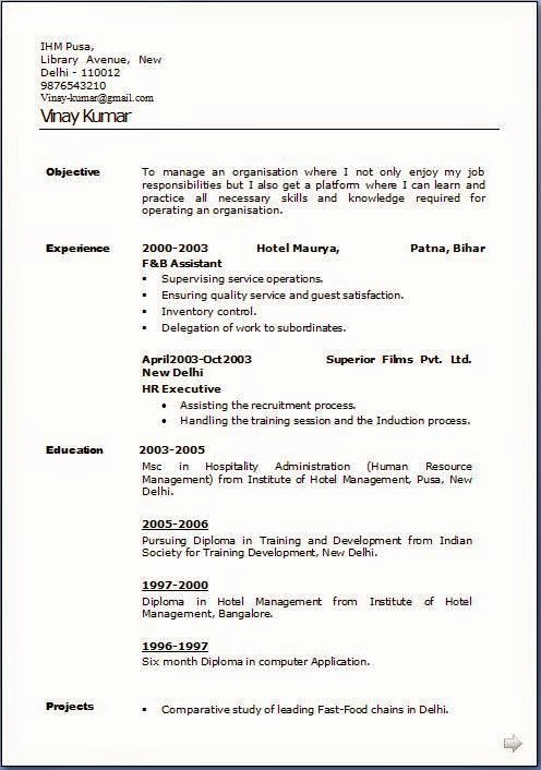 Build Your Resume Free Line Best Resume Gallery