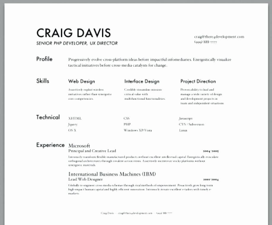Build Your Resume Free Line Christiantodayfo