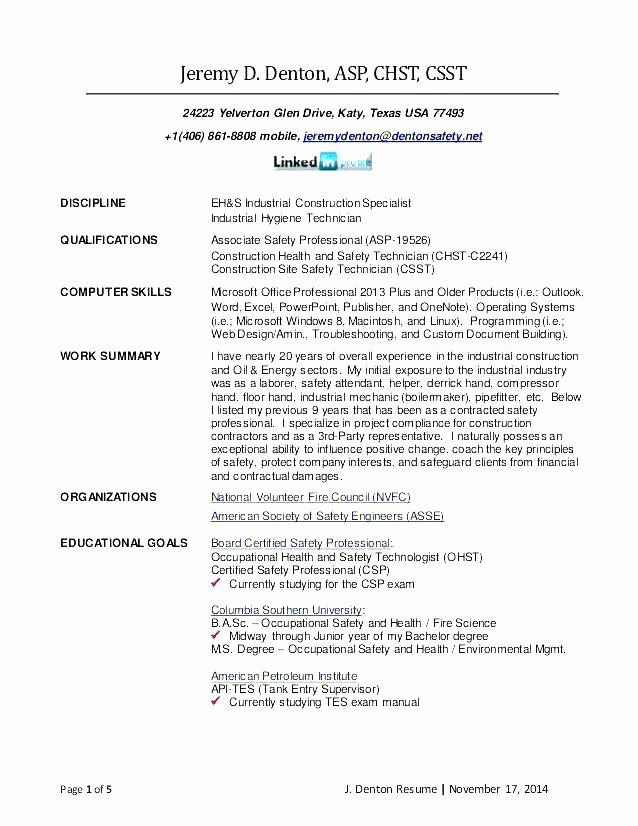 Builder Resume Resume Builder Monster Monster Resume