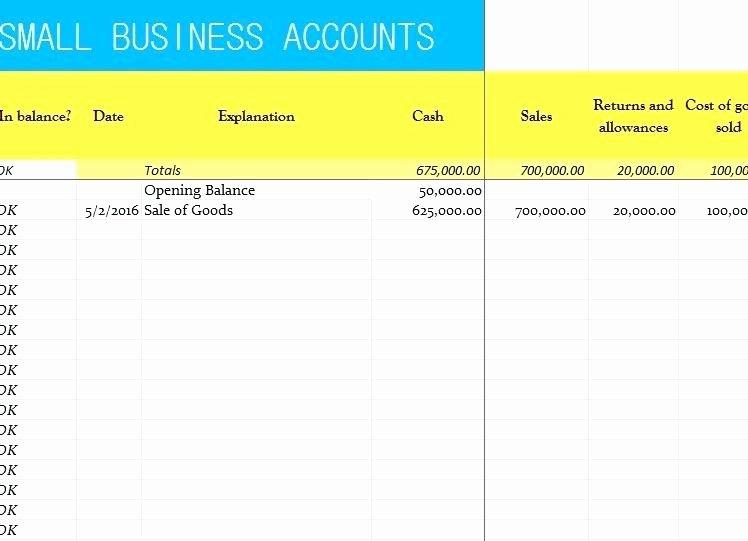 Business Card Excel Template – Tatilvillam