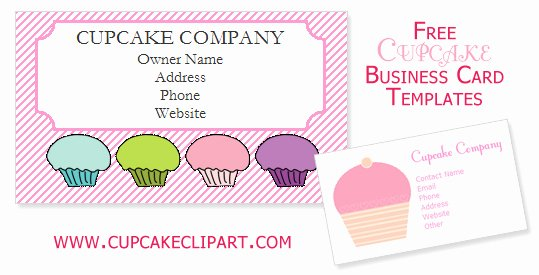 Business Card Free Templates Printable
