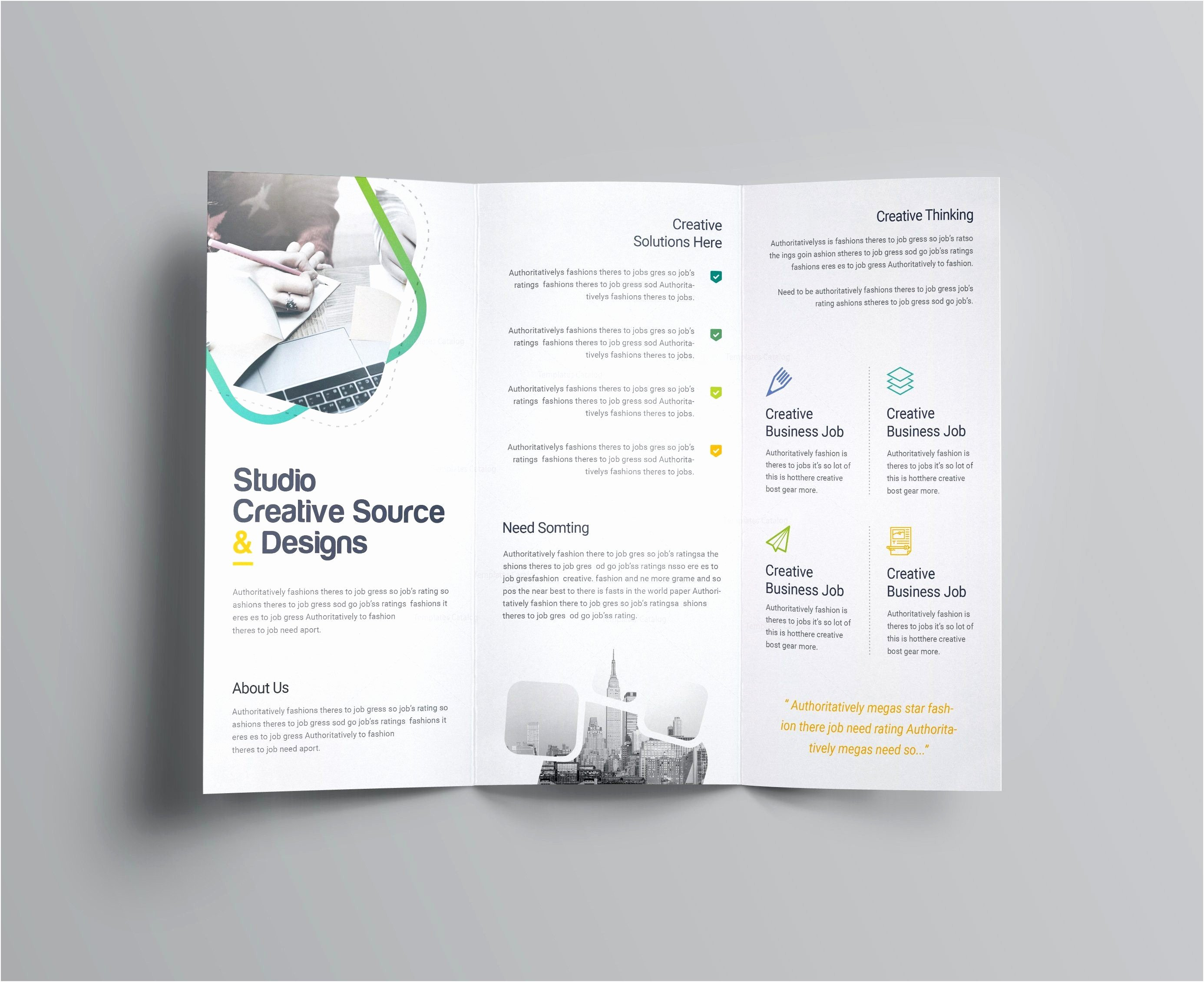 Business Card Indesign Template Fresh Free Business Cards