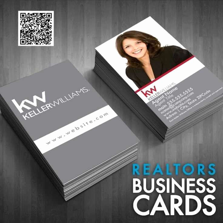 Business Card Real Estate Ideas Business Card