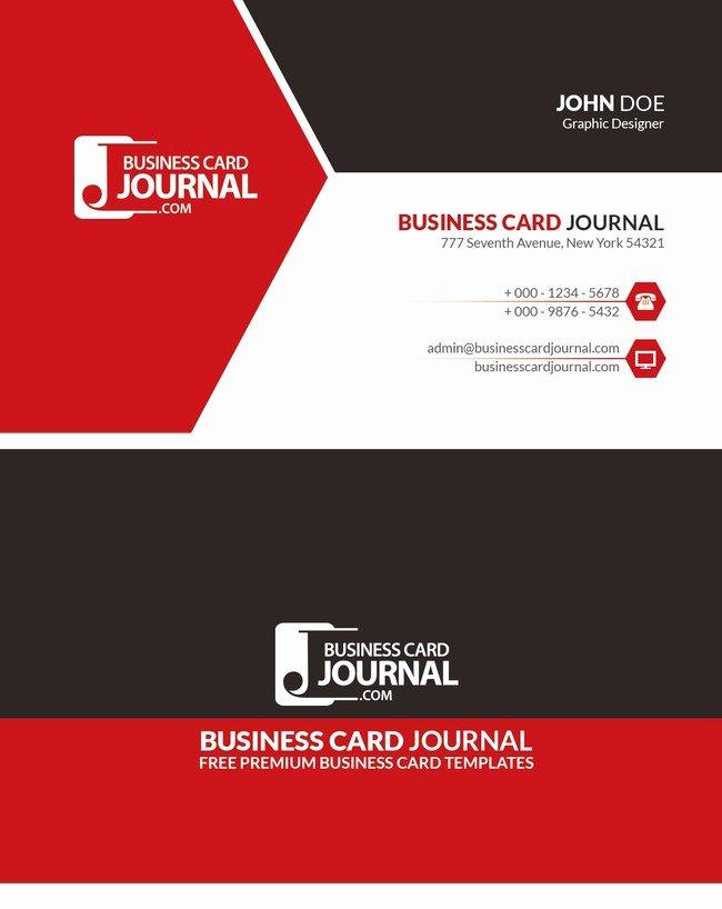 Business Card Simple Business Cards Business Card