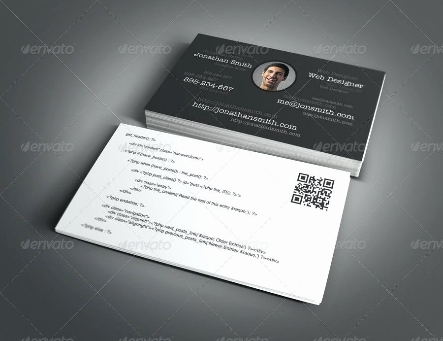business card template app maker amazing apple templates photos ideas creator iphone