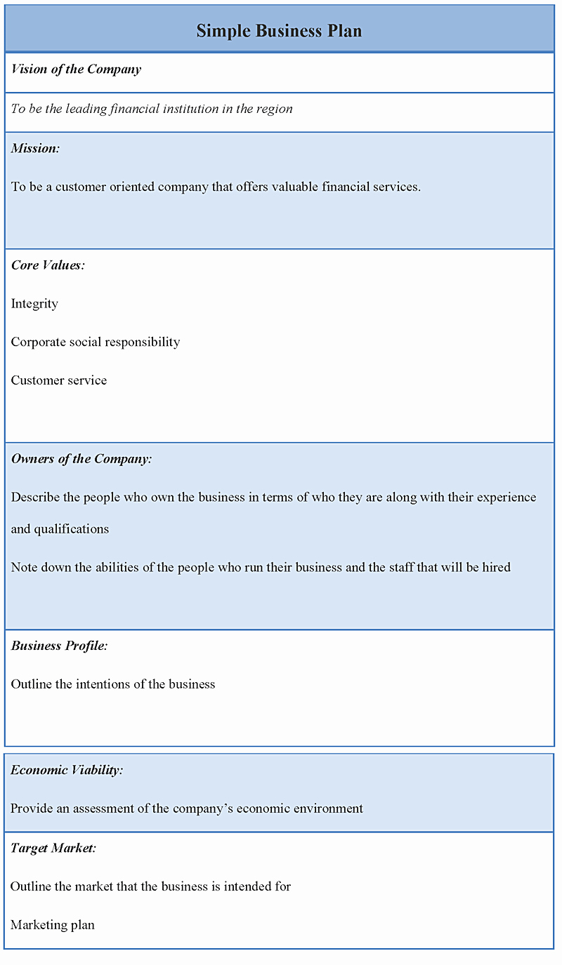Business Case Template Word Mughals