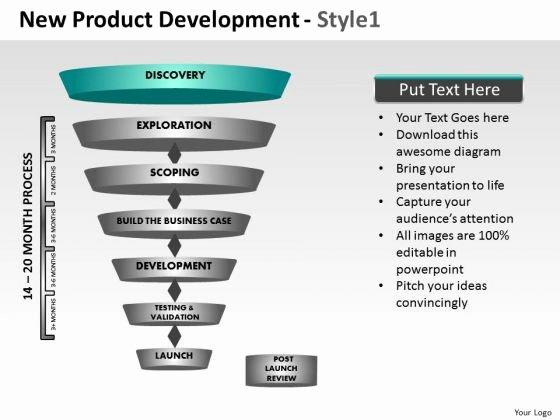 Business Growth Plan Presentations Buy Essay Online