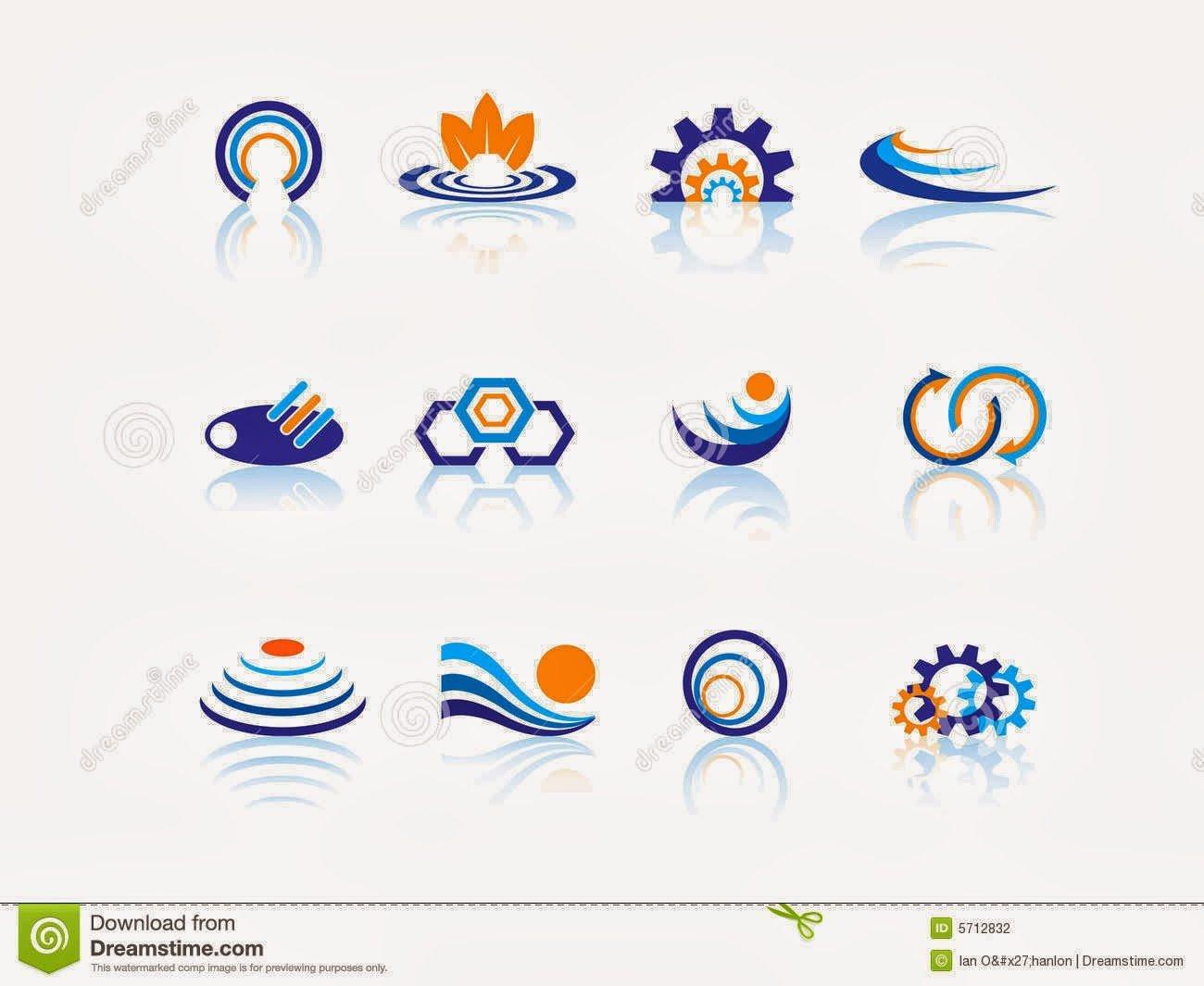 Business Logo Business Logos Design Small Business Logos