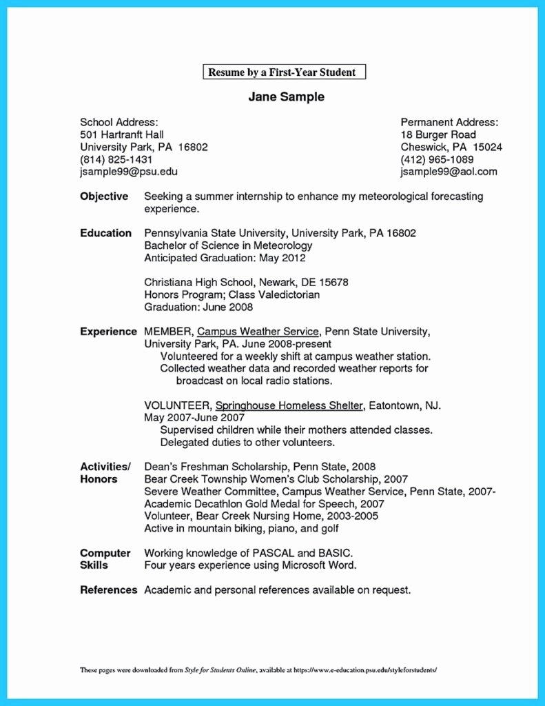 Business Owner Job Description for Resume Eezee Merce