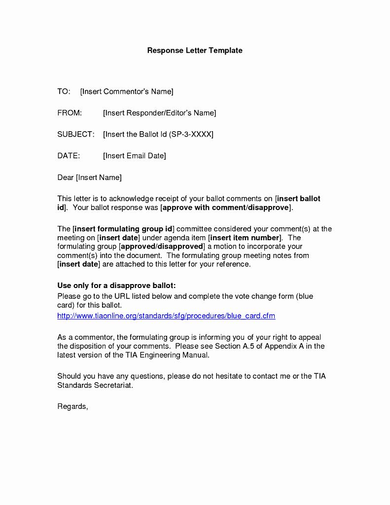 Business Plaint Letter format Mughals