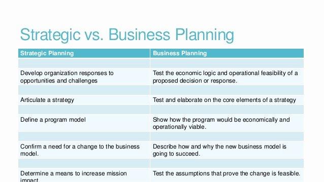 Business Plan Template for Non Profit Reportz725 Web Fc2