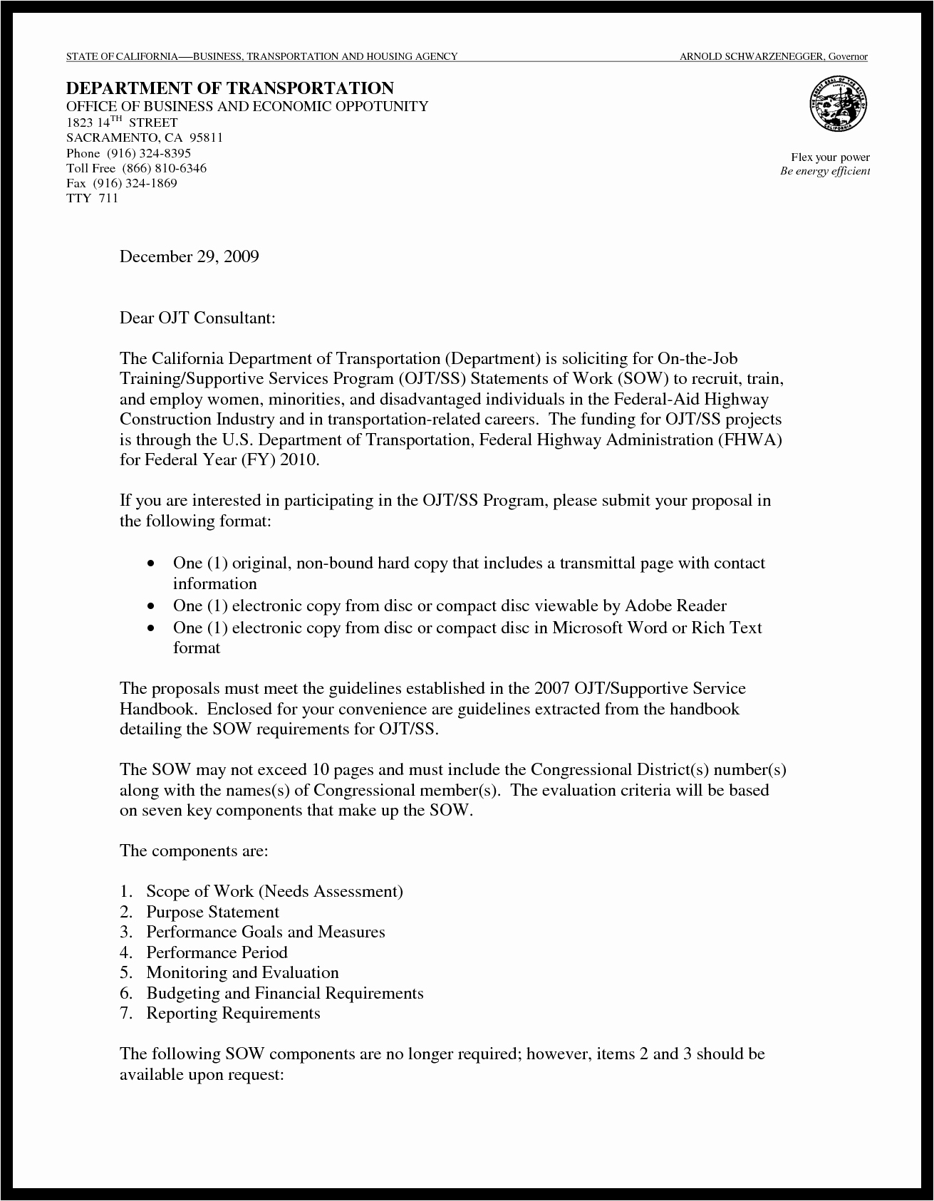 Business Proposal Cover Letter Example Mughals