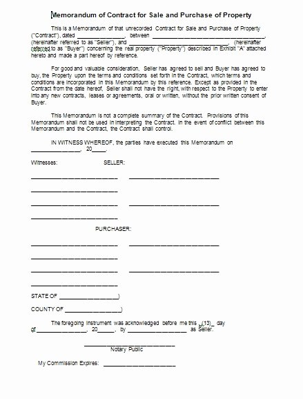 Business Sale Agreement Template Free Download
